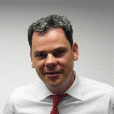 Dr. Stefan Liebelt